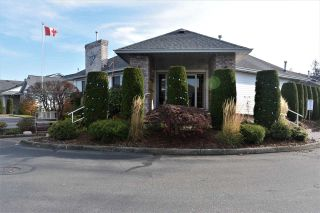"Photo 2: 9 33922 KING Road in Abbotsford: Poplar Townhouse for sale in ""Kings View Estates"" : MLS®# R2403682"