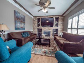 Photo 14: 16912 79 Street in Edmonton: Zone 28 House for sale : MLS®# E4240731