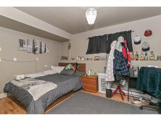 "Photo 30: 26498 29B Avenue in Langley: Aldergrove Langley House for sale in ""Aldergrove"" : MLS®# R2564240"