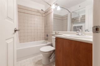 """Photo 17: 46 6450 199 Street in Langley: Willoughby Heights Townhouse for sale in """"Logans Landing"""" : MLS®# R2430527"""