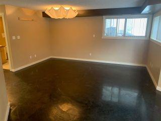 Photo 5: 113 10311 111 Street in Edmonton: Zone 12 Condo for sale : MLS®# E4231017