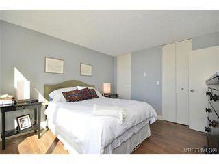 Photo 6: 1005 327 Maitland St in VICTORIA: VW Victoria West Condo for sale (Victoria West)  : MLS®# 690420