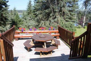 Photo 17: 6619 HORSE LAKE ROAD: Horse Lake Residential Detached for sale (100 Mile House (Zone 10))  : MLS®# R2395609