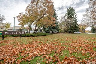 Photo 5: 6 Morton Place in Saskatoon: Greystone Heights Residential for sale : MLS®# SK828159