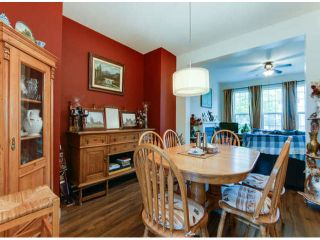 """Photo 6: 317 172A Street in Surrey: Pacific Douglas House for sale in """"SummerField"""" (South Surrey White Rock)  : MLS®# F1423266"""