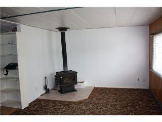 Photo 4: 216 1427 DOG CREEK Road in Williams Lake: Esler/Dog Creek Manufactured Home for sale (Williams Lake (Zone 27))  : MLS®# N210281