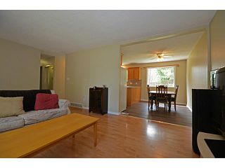 Photo 4: 3583 WILLOWDALE DR in Prince George: Birchwood House for sale (PG City North (Zone 73))  : MLS®# N228621