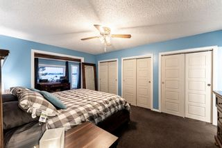 Photo 19: 444 West Chestermere Drive: Chestermere Detached for sale : MLS®# A1039904