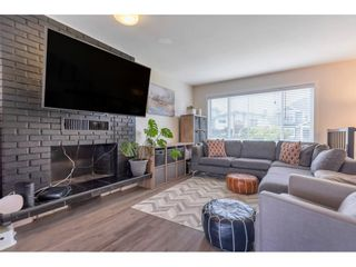 Photo 3: 3461 NORMANDY Drive in Vancouver: Renfrew Heights House for sale (Vancouver East)  : MLS®# R2575129