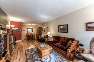 "Photo 9: 106 2020 FULLERTON Avenue in North Vancouver: Pemberton NV Condo for sale in ""WOODCROFT"" : MLS®# R2195621"