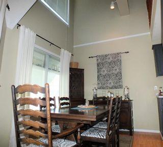 Photo 15: 21013 GREENWOOD Drive in Hope: Hope Kawkawa Lake House for sale : MLS®# R2569755