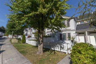 Photo 2: 21 7501 CUMBERLAND STREET in Burnaby: The Crest Townhouse for sale (Burnaby East)  : MLS®# R2486203