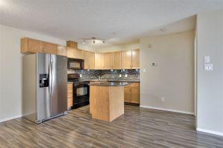 Photo 8: 209 78A MCKENNEY Avenue: St. Albert Condo for sale : MLS®# E4231766