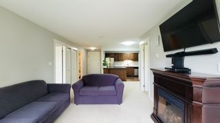"""Photo 13: 102 32725 GEORGE FERGUSON Way in Abbotsford: Abbotsford West Condo for sale in """"Uptown"""" : MLS®# R2617452"""