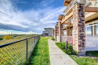 Photo 40: 9 169 Rockyledge View NW in Calgary: Rocky Ridge Row/Townhouse for sale : MLS®# A1153387