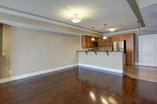 Photo 11: 102 1728 35 Avenue SW in Calgary: Altadore Row/Townhouse for sale : MLS®# A1101740