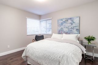 """Photo 16: 2634 HOMESTEADER Way in Port Coquitlam: Citadel PQ House for sale in """"CITADEL"""" : MLS®# R2344861"""