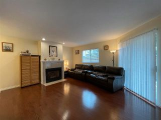 Photo 3: 7 8311 COOK Road in Richmond: Brighouse Townhouse for sale : MLS®# R2582933