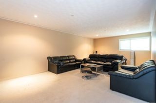 Photo 19: 749 Walfred Rd in : La Walfred House for sale (Langford)  : MLS®# 866516
