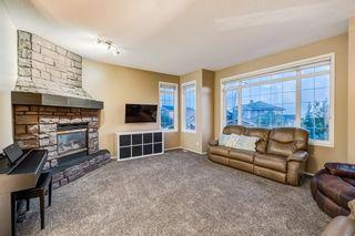 Photo 14: 86 Royal Oak Point NW in Calgary: Royal Oak Detached for sale : MLS®# A1123401