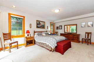 Photo 15: 5 725 ROCHESTER Avenue in Coquitlam: Coquitlam West House for sale : MLS®# R2472098
