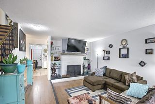 Photo 9: 3 1702 35 Street SE in Calgary: Albert Park/Radisson Heights Row/Townhouse for sale : MLS®# A1119919