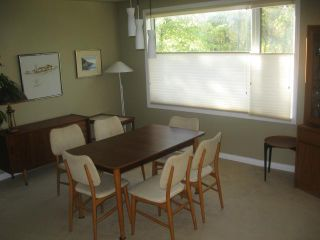 Photo 10: 677 St Anne's Road in WINNIPEG: St Vital Condominium for sale (South East Winnipeg)  : MLS®# 1219979