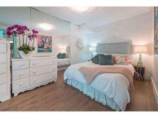 "Photo 8: 1451 MERKLIN Street: White Rock Townhouse for sale in ""Hazelmere"" (South Surrey White Rock)  : MLS®# R2366199"