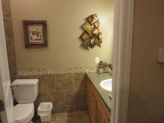 Photo 16: 15329 Twp Road 560: Rural Yellowhead House for sale : MLS®# E4233126