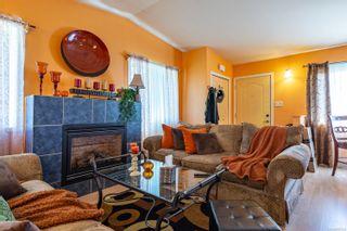 Photo 13: 2138 NOEL Ave in : CV Comox (Town of) House for sale (Comox Valley)  : MLS®# 851399