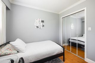 Photo 18: 212 THERRIEN Street in Coquitlam: Maillardville 1/2 Duplex for sale : MLS®# R2603542