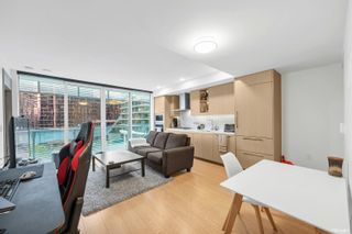 Photo 13: 506 89 NELSON Street in Vancouver: Yaletown Condo for sale (Vancouver West)  : MLS®# R2617430