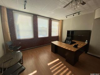 Photo 3: 1007 100th Street in Tisdale: Commercial for sale : MLS®# SK847440