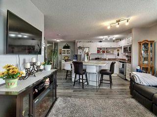 Photo 8: 222 - 111 Edwards Drive in Edmonton: Zone 53 Condo for sale : MLS®# E4241651