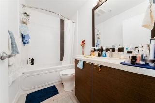 "Photo 8: 308 7727 ROYAL OAK Avenue in Burnaby: South Slope Condo for sale in ""SEQUEL"" (Burnaby South)  : MLS®# R2540448"