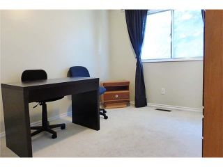 Photo 17: 11209 11 Street SW in Calgary: Southwood House for sale : MLS®# C4062440