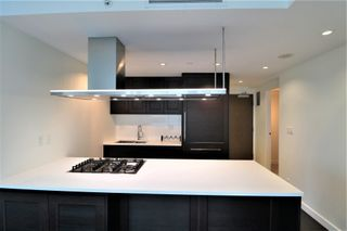 Photo 5: 809 3355 BINNING Road in Vancouver: University VW Condo for sale (Vancouver West)  : MLS®# R2605743