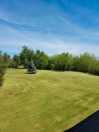 Photo 12: 49461 RGE RD 22: Rural Leduc County House for sale : MLS®# E4247442