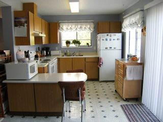 Photo 5: 13465 68A Avenue in Surrey: West Newton 1/2 Duplex for sale : MLS®# F2828620