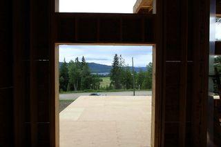 Photo 28: 2728 Fraser Road in Anglemont: North Shuswap House for sale (Shuswap)  : MLS®# 10101552