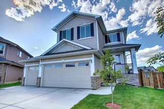 Photo 2: 117 Kinniburgh Way: Chestermere Detached for sale : MLS®# C4301536