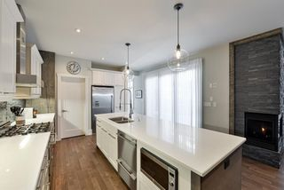 Photo 16: 2217 24A Street SW in Calgary: Richmond Semi Detached for sale : MLS®# A1069919