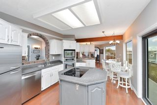 Photo 27: 86 Milburn Dr in : Co Lagoon House for sale (Colwood)  : MLS®# 870314