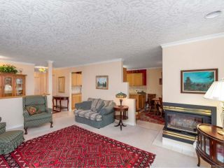 Photo 9: 805 Country Club Dr in COBBLE HILL: ML Cobble Hill House for sale (Malahat & Area)  : MLS®# 827063