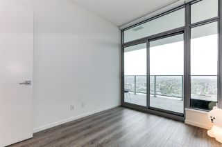 """Photo 15: 4206 1888 GILMORE Avenue in Burnaby: Brentwood Park Condo for sale in """"TRIOMPHE RESIDENCES"""" (Burnaby North)  : MLS®# R2574074"""