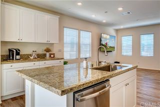 Photo 9: 16062 Huckleberry Avenue in Chino: Residential for sale (681 - Chino)  : MLS®# PW20136777