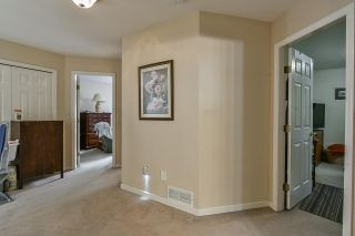 Photo 18: 14861 26 Avenue in Surrey: Sunnyside Park Surrey House for sale (South Surrey White Rock)  : MLS®# R2574376