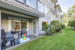 """Photo 19: 105 33599 2ND Avenue in Mission: Mission BC Condo for sale in """"STAVE LAKE LANDING"""" : MLS®# R2315203"""