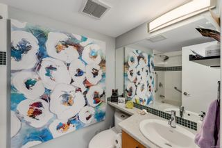 Photo 19: 1008 751 Fairfield Rd in : Vi Downtown Condo for sale (Victoria)  : MLS®# 888109