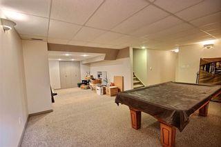 Photo 24: 147 MAYLIEWAN Close in Edmonton: Zone 28 House for sale : MLS®# E4254143